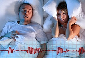 493x335_obstructive_sleep_apnea_myths_and_facts